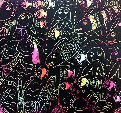 03 Kinder Picasso 2