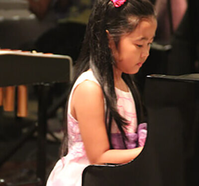05 Fiesta Piano