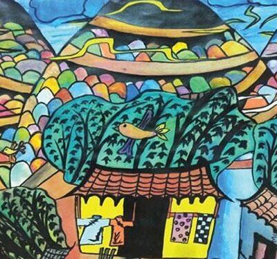 05 Junior Picasso 2