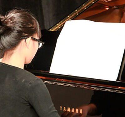 06 Adult Fiesta Piano