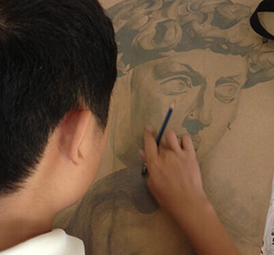06 Youth Art