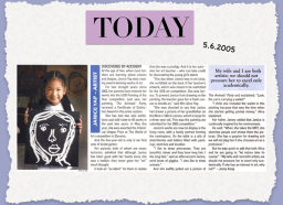 Newspaper New.019