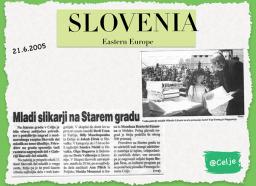 Newspaper New.020