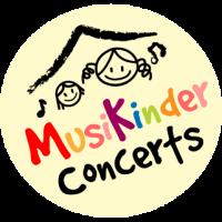 MK Concerts